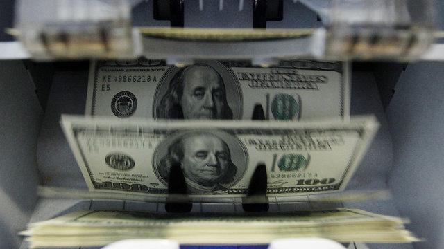 دستور العمل رفع تعهد ارزی صادرکنندگان و برگشت ارز صادرات به چرخه اقتصادی کشور