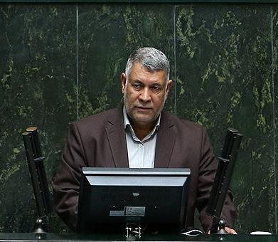 حسنپور: اولین خواسته ما از دولت سامانه رصد کالا ست