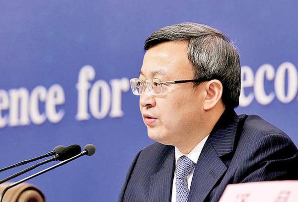 در آستانه اجلاس گروه ۲۰ مطرح شد: زمینهچینی برای مذاکرات تجاری