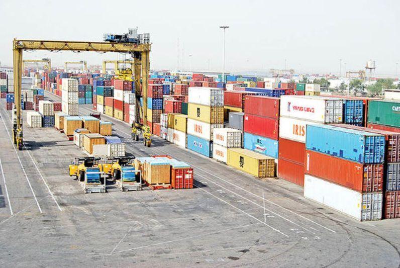 مدیرعامل صندوق ضمانت صادرات ایران: قراردادهای صادراتی بیمه می شوند