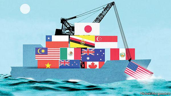 WTO در آستانه نشست سرنوشتساز هشدار داد
