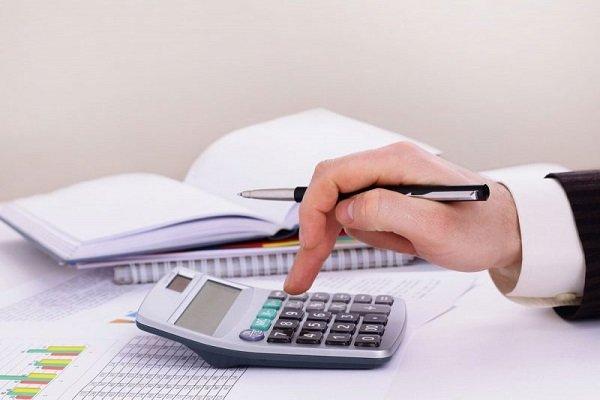 سازمان مالیاتی: حد نصاب معاملات کوچک ۳۲.۸ میلیون تومان است