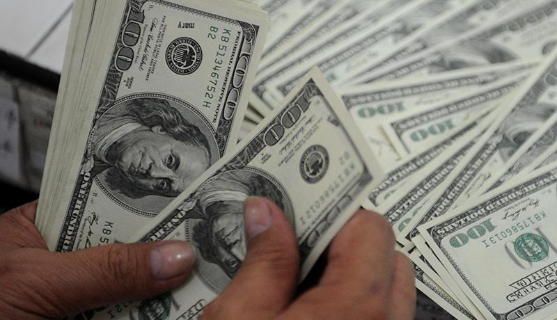 دلار۴۲۰۰ تومانی به کالاهای حذف شده برنمیگردد
