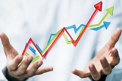 شش نگرانی مدیران در خصوص رشد اقتصادی در سال ۲۰۲۰